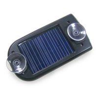 we sell portable solar charger thumbnail image