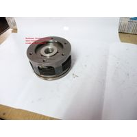 Electromagnetic clutch for Heckert milling machine F315, F400, FSS 350 thumbnail image