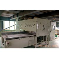 Fully Automatic Bagging Equipment