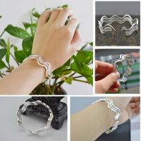 Sterling Silver Fashion Bracelet&Bangle Hot Sale 990 Silver Jewelry Bangle