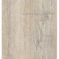 vinyl flooring WILD OAK