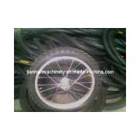 Bicycle Spare /Parts/Wheel
