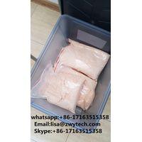 5F-MDMB2201 5FMDMB-2201 CAS NO.1715016-76-4 2-fdck bk-edbp fub-adb48 5f-mdmb2201 5F-SDB-005 lisa
