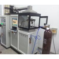 Cone calorimeter for building material ISO5660-1:2015 thumbnail image