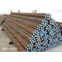 grinding rods, metal rods, grinding rods for quartz thumbnail image