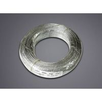 ( Drilling) Iron Wire thumbnail image