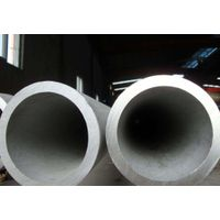 Seamless and Welded Austenitic Stainless Steel Tubing