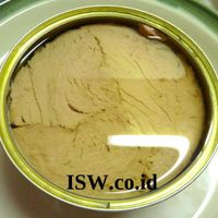 Canned Tuna Fish Supplier thumbnail image