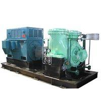 API610 Bb2 Pump