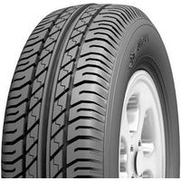 car tire,car tyre,PCR,radial tire(HP,UHP,SUV,4*4.Snow tire,Winter tire, White side wall tire)