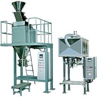 SB-series Automatic Weigher