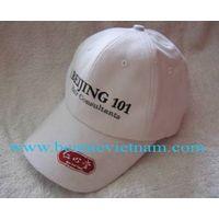 BEIJING 101
