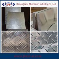 aluminum sheet/ coil/ foil/ strip 1000 1050 1060 1070 3003 5083 5074 5052