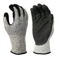 C1004 work glove