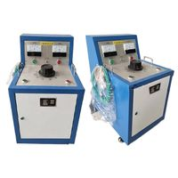 Well-exported Primary Current Injection Kit PCIT Primary Injection Test Systems thumbnail image