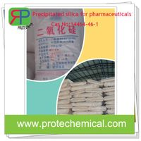precipitated silica wholesalers