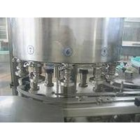 Tomato paste processing line / tomato paste machinery/tomato sauce making plant/ tomato ketchup proc thumbnail image