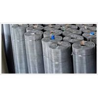 302  304  304L  316  316L stainless steel wire mesh(origianal manufacture with the most advanced tec thumbnail image