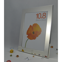 hot sell metal photo frame108