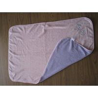 baby blanket thumbnail image