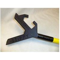 Sells STIFFY HAND TOOL SHT3 thumbnail image