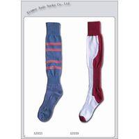 football sock (6)