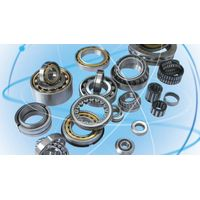 Produce cylindrical roller bearings,tapered roller bearings, angular contact ball bearings, needle r thumbnail image