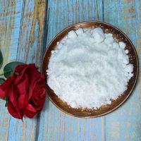 99% Oxiracetam Powder Nootropics Oxiracetam CAS 62613-82-5 thumbnail image