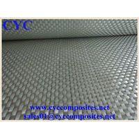 E-glass Woven Roving Fabric thumbnail image