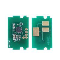 TK-5244KK Compatible Toner Chip For ECOSYS M5526cdw M5526cdn P5026cdn P5026c Cartridge Chip