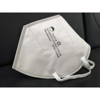 Factory Price N95 FaceMask With FFP2 FDA CE thumbnail image