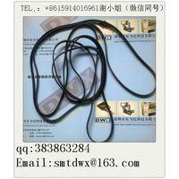 KG7 M9115-00 BELT W AXIS x motor BELT - YV100X W value thumbnail image