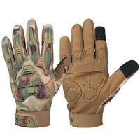 2019 Tactical Glove(012) thumbnail image