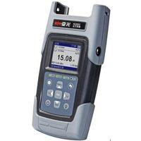 XG3552 Fiber Loss Tester thumbnail image