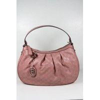 cccuci ladies handbag