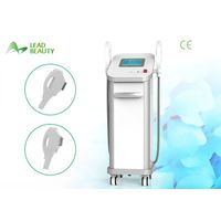 3000W adjustable Pulse portable ipl hair removal machine 2 years guarantee