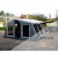 trailer tent CTT6002