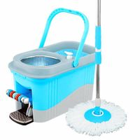 Newest Design Brand Name TV Cleaning Mop