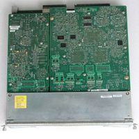 Original Used Cisco Service Module 7600-ES20-10G3C thumbnail image