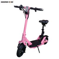 electric scooter for adult thumbnail image