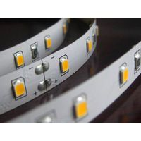 Factory Manufacture 12V/24V SMD2835 LED Strip Light with Ce &RoHS