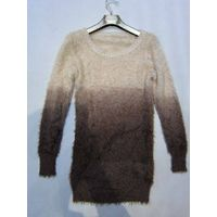 Women's Sweater in stock Wholesale womens clothes fashionable design