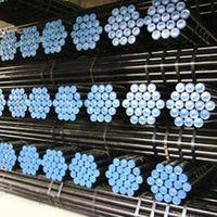 api 5l line steel pipe