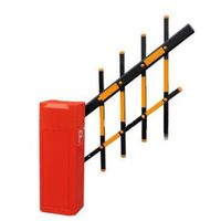 IBG-102FC Inverter Barrier Gate