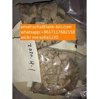 eutylone crystals 99% purity eu eutylone(whatsapp:+8617117682158) thumbnail image