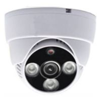 Array LED camera - 600TVL