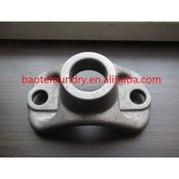 gray grey iron castings,dutile iron castings,nodular iron castings