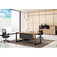 UPRIGHT OFFICE Desk thumbnail image