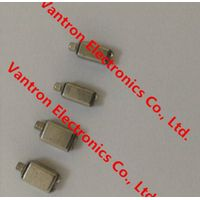 Vantron-Sz-10120 Series Balanced Armature Speaker Receiver Transducer Driver Manufacturer for Hearin