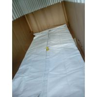 20ft container 24000L flexitank for sunflower oil thumbnail image